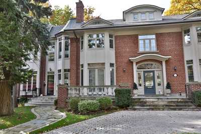210 Russell Hill Rd,  C4684460, Toronto,  for sale, , Manuel Sousa, RE/MAX West Realty Inc., Brokerage *