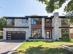 1292 Devon Rd,  W4684692, Oakville,  for sale, , Peter Woznowski, GoWest Realty Ltd., Brokerage *
