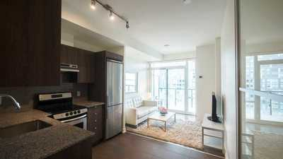 170 Fort York Blvd,  C4683833, Toronto,  for rent, , ALEX PRICE, Search Realty Corp., Brokerage *