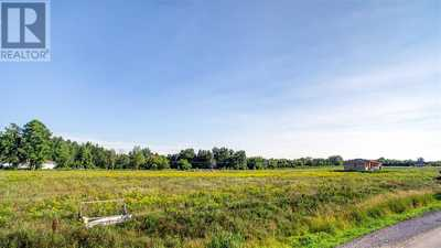 Lot 7 CAVANMORE ROAD,  1175587, Carp,  for sale, , Brittany Goving, RE/MAX Hallmark Realty Group, Brokerage*
