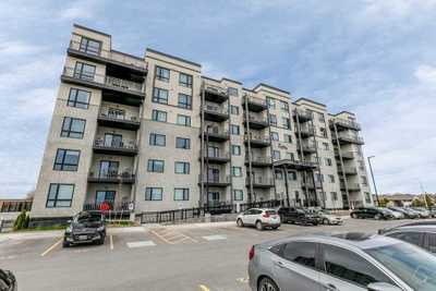 295 Cundles Rd E,  S4684834, Barrie,  for rent, , Jack Davidson, RE/MAX Crosstown Realty Inc., Brokerage*