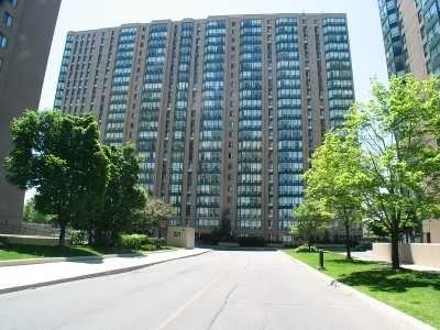 155 Hillcrest Ave,  W4684519, Mississauga,  for rent, , Themton Irani, RE/MAX Realty Specialists Inc., Brokerage *