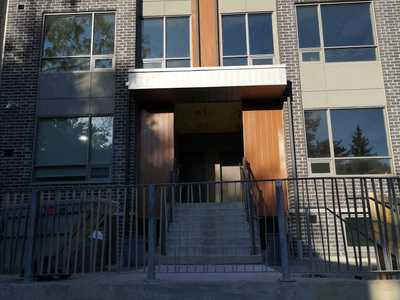 670 Atwater Ave,  W4676284, Mississauga,  for sale, , Linda  Huang, Right at Home Realty Inc., Brokerage*