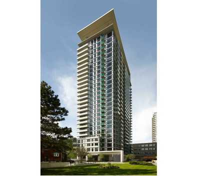 70 Roehampton Ave,  C4672615, Toronto,  for sale, , Del Realty Incorporated Brokerage*