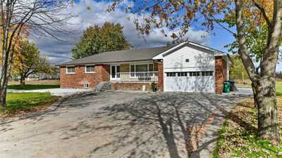 12077 Centreville Creek Rd N,  W4675991, Caledon,  for sale, , Raj Sekhon, Century 21 President Realty Inc., Brokerage *