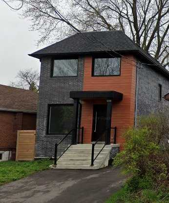 1204 Islington Ave,  W4649395, Toronto,  for rent, , RE/MAX CROSSROADS REALTY INC. Brokerage*