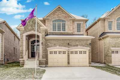531 Kirkham Dr,  N4666676, Markham,  for sale, , Aravin Balakrishnan, HomeLife/Future Realty Inc., Brokerage*