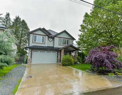 45319 CRESCENT DRIVE,  R2433619, Chilliwack,  for sale, , Serena Laye, Pathway Executives Realty Inc.