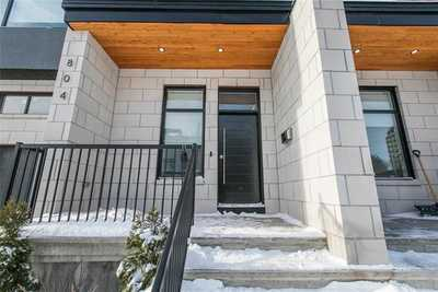 804  KINGSMERE  Ave ,  1179652, Ottawa ,  sold, , Sorin Vaduva, CAPITAL HOMES REALTY INC.