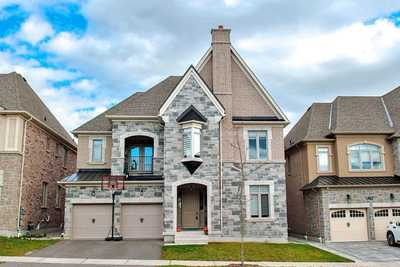 346 Farrell Rd,  N4647619, Vaughan,  for sale, , ARTHUR  ZYLBER, SUTTON GROUP-ADMIRAL REALTY INC., Brokerage *