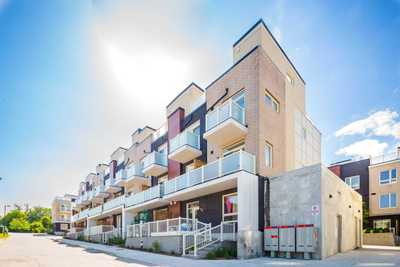 93 - 1355 Neilson Rd,  E4683723, Toronto,  for rent, , HomeLife Today Realty Ltd., Brokerage*