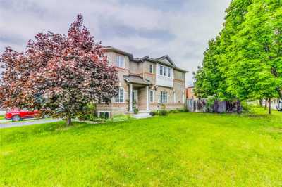 7592 Magistrate Terr,  W4687683, Mississauga,  for sale, , John D'Souza, Century 21 Innovative Realty Inc., Brokerage *