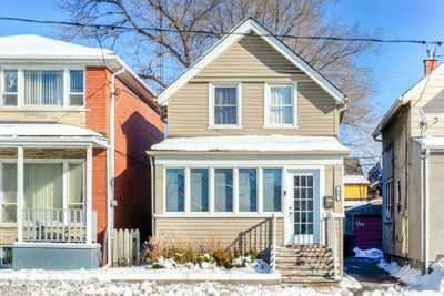 663 Jane St,  W4672675, Toronto,  for rent, , Mateen Qureshi, RE/MAX Realty Specialists Inc., Brokerage *