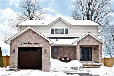 3789 Wood Avenue,  30788409, Severn,  for sale, , Evgenia Gulaev, Right at Home Realty Inc., Brokerage*