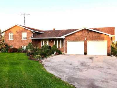 1065 Four Mile Creek Rd,  X4687138, Niagara-on-the-Lake,  for sale, , Steven Le, Keller Williams Referred Urban Realty, Brokerage*