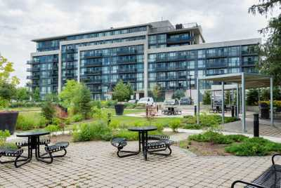 502 - 4700 Highway 7,  N4681839, Vaughan,  for sale, , Navneet  Bhasin, HomeLife/Miracle Realty Ltd, Brokerage *