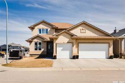 329 Player CRESCENT,  SK787647, Warman,  for sale, , Jesse Renneberg, Realty Executives Saskatoon