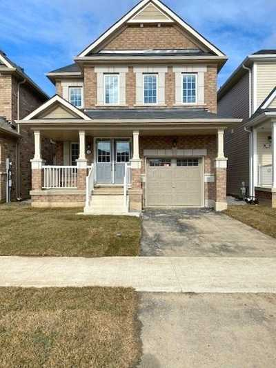 LOT 337 ___ .,  30789511, Thorold,  for rent, , Jordan  McGarvey, RE/MAX NIAGARA REALTY LTD,BROKERAGE*