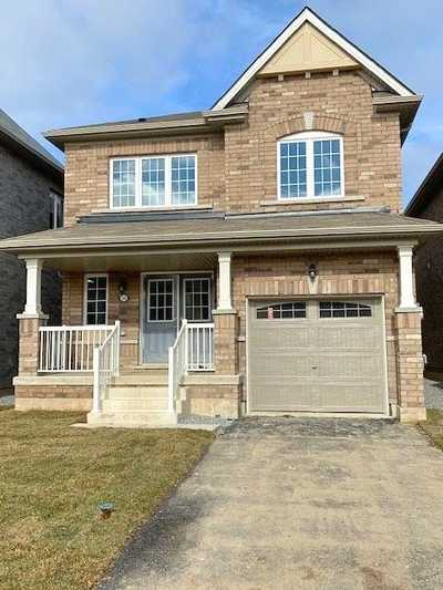 Lot 338 ____ .,  30789510, Thorold,  for rent, , Jordan  McGarvey, RE/MAX NIAGARA REALTY LTD,BROKERAGE*