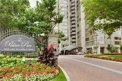 2045 Lake Shore Blvd,  W4639811, Toronto,  for rent, , Simon  Kim, Right at Home Realty Inc., Brokerage*