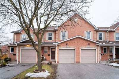 1039 Cedarglen Gate,  W4685283, Mississauga,  for sale, , Clemente Cabillan, RE/MAX Realty Specialists Inc., Brokerage *
