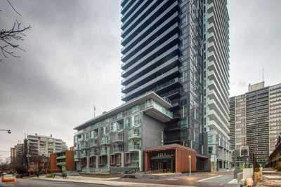 101 Erskine Ave,  C4686798, Toronto,  for sale, , Simon  Kim, Right at Home Realty Inc., Brokerage*