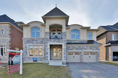 188 Farrell Rd ,  N4158492, Vaughan,  sold, , ERIC GLAZENBERG, Sutton Group - Admiral Realty Inc., Brokerage *