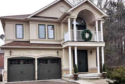138 District Ave,  N4688419, Vaughan,  for sale, , ANI  BOGHOSSIAN, Sutton Group - Admiral Realty Inc., Brokerage *