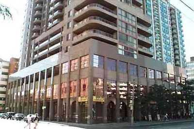736 Bay St,  C4688852, Toronto,  for rent, , Natalia Feldman, RE/MAX Realtron Realty Inc., Brokerage*
