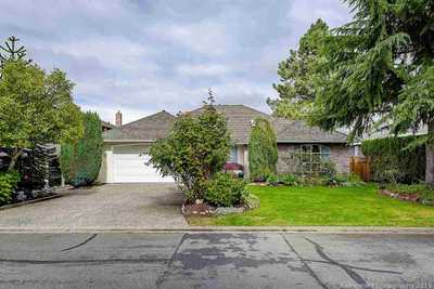 14921 24 AVENUE,  R2407576, Surrey,  for sale, , Gregory Fawcett, HomeLife Benchmark Realty Corp.