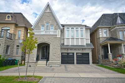 5209 Adobe Crt,  W4685660, Mississauga,  for sale, , ANI  BOGHOSSIAN, Sutton Group - Admiral Realty Inc., Brokerage *