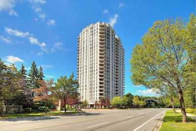 1900 The Collegeway,  W4681512, Mississauga,  for rent, , Sean Dinner, Keller Williams Realty Solutions, Brokerage *