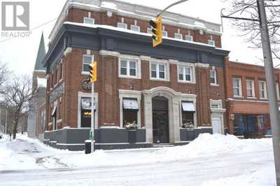 2 RUSSELL STREET E,  1182351, Smiths Falls,  for lease, , Megan Razavi, Royal LePage Team Realty