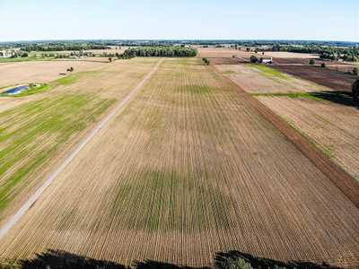 Lot 16 Concession 6 Townsend .,  30790280, Waterford,  for rent, , Mark O'Krafka, RE/MAX Real Estate Centre Inc., Brokerage *
