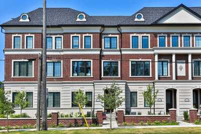 2636A Bayview Ave,  C4689468, Toronto,  for sale, , Manuel Sousa, RE/MAX West Realty Inc., Brokerage *