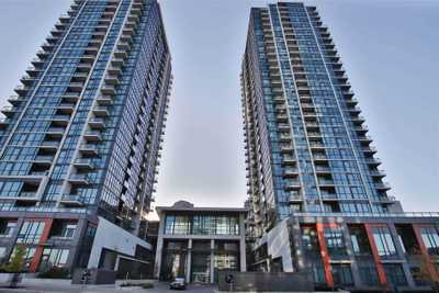 55 Eglinton Ave W,  W4672142, Mississauga,  for rent, , Nadia Childs, RE/MAX West Realty Inc., Brokerage *