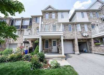 1175 Mcdowell Cres,  W4689568, Milton,  for rent, , Jean Claude Ngansoo, iPro Realty Ltd., Brokerage*