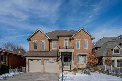 82 Bond Cres,  N4689769, Richmond Hill,  for sale, , Andrei Lipatov, Forest Hill Real Estate Inc., Brokerage*