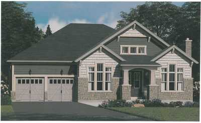 Lot 15 Jade  Circ,  W4689843, Halton Hills,  for sale, , Anthony Spensieri, Spectrum Realty Services Inc., Brokerage *