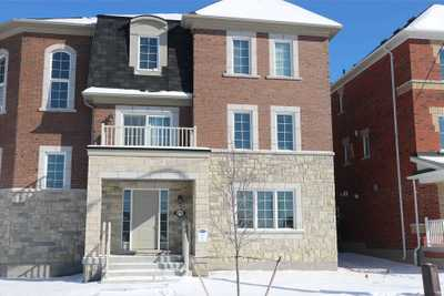 2795 Sapphire Dr,  E4689972, Pickering,  for rent, , RE/MAX CROSSROADS REALTY INC. Brokerage*