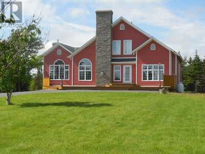 Piat Dor Gunners Pond,  1205722, Carbonear,  for sale, , Stephanie Yetman, Clarke Real Estate Ltd.