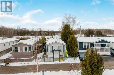 4 Lakeshore Drive,  30789771, Puslinch,  for sale, , Melissa Francis, RE/MAX Twin City Realty Inc., Brokerage*