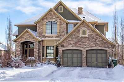 157 COOPERS PA SW,  C4285676, Airdrie,  for sale, , Will Vo, RE/MAX First