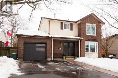 15 Harwood Road,  30790194, Cambridge,  for sale, , Melissa Francis, RE/MAX Twin City Realty Inc., Brokerage*