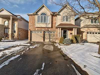 502 South Leaksdale Circ,  X4690145, London,  for sale, , Nicole Williams, Cloud Realty Brokerage*