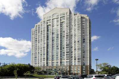 101 Subway Cres,  W4687145, Toronto,  for sale, , Forest Hill Real Estate Inc., Brokerage*