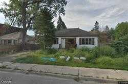 10 Benson Ave,  W4690166, Mississauga,  for sale, , Witty Singh, Cityscape Real Estate Ltd., Brokerage