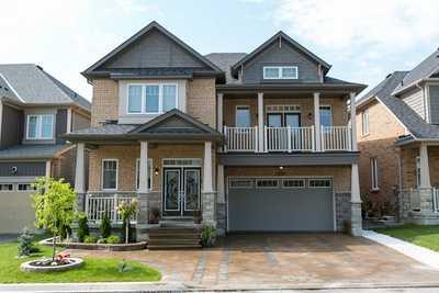 2392 New Providence  St ,  E4080487, Oshawa,  sold, , Eugene Feiguelman, HomeLife/Response Realty Inc., Brokerage*