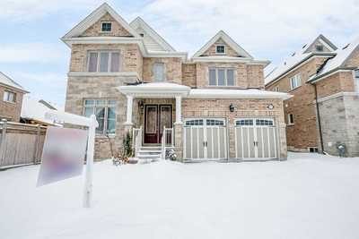 69 Morrison Ave,  N4681337, New Tecumseth,  for sale, , Mateen Qureshi, RE/MAX Realty Specialists Inc., Brokerage *