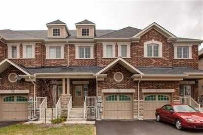 26 Zachary Pl,  N4690874, Vaughan,  for rent, , DUANE JOHNSON, HomeLife/Bayview Realty Inc., Brokerage*